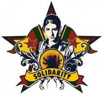 Rojava2