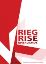 broschuere-kriegkrisekapitalismus