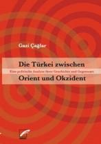 die-tuerkei-zwischen-orient-und-okzident_3-89771-016-1