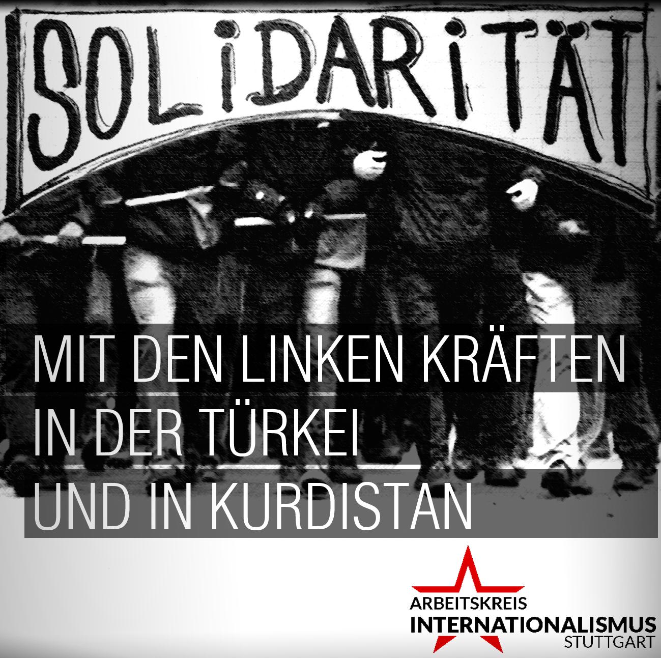 türk soli