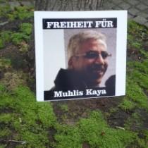 freiheit-fc3bcr-alle-politischen-gefangenen