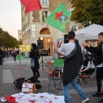 sturz-erdogans-durch-die-revolutionc3a4re-linke-in-der-tc3bcrkei-und-kurdische-freiheitsbewegung