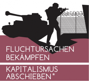 http://aki-homepage.bplaced.net/wp/wp-content/uploads/2017/11/fluchtursachen-bekaempfen-stuttgart-aufruf-banner1-300x274.png