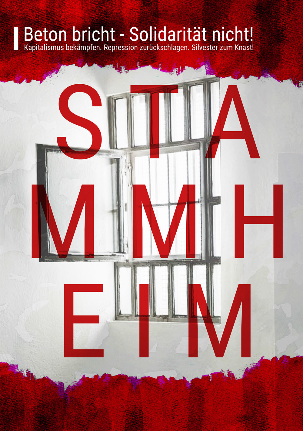 silvester zum knast stammheim 2018 web