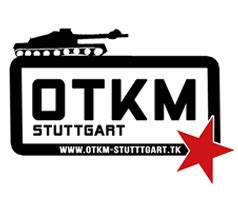 Offenes Treffen gegen Krieg und Militarisierung Stuttgart