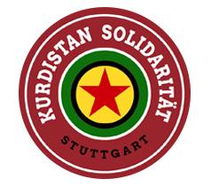 Initiative Kurdistan Solidarität Stuttgart