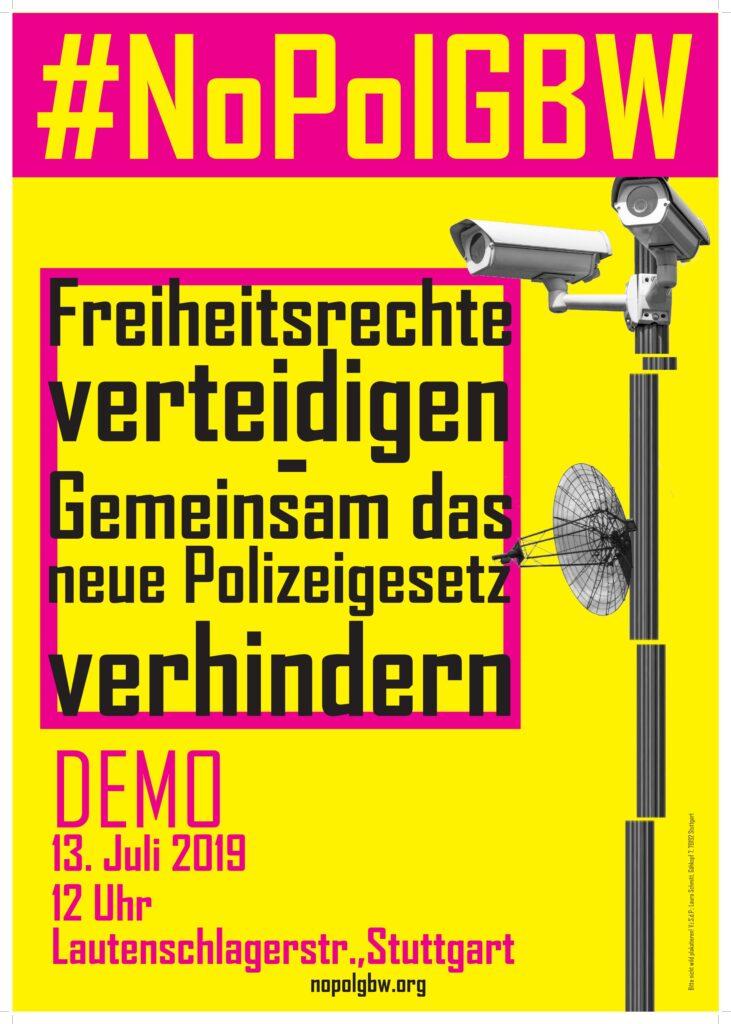 posterpinkstuttgart-1-pdf-731x1024