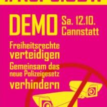 Plakat-Stuttgart_web-212x300