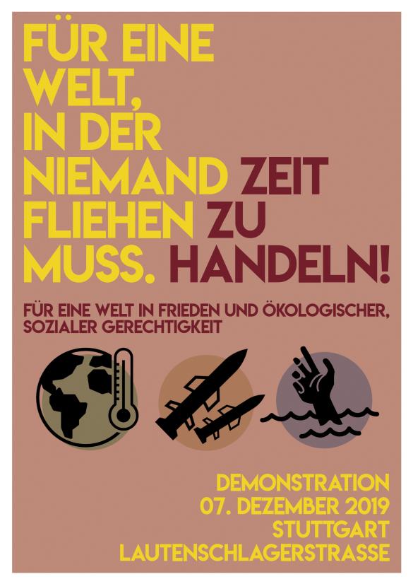 fluchtdemo_flyer