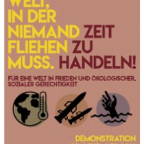 fluchtdemo_flyer2