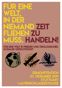 fluchtdemo_flyer2