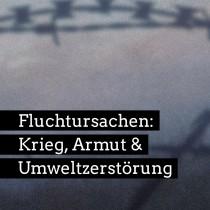 Flucht Broschuere Neuauflage 2019_web Titelseite