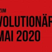 Thum-breit-1.-Mai-2020-Perspektive-Kommunismus-Corona-e1586940509865-1280x640