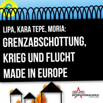 Sharepic_AKI_Europäische_Idee