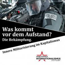 Innere_Militarisierung_im_Kapitalismus