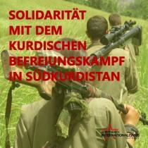 Solidarität_mit_der_kurdischen_Befreiungsbewegung_in_Südkurdistan